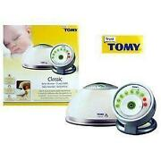 Tomy Classic Baby Monitor