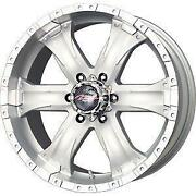 MB Wheels Chaos 6