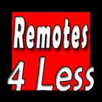 REMOTES4LESS2012