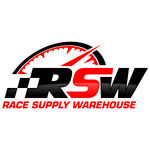 Race Supply Warehouse