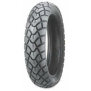 Kenda Dualsport Tire Sale K784 Big Block and K761 Dual Sport In stock