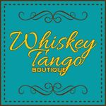 Whiskey Tango Boutique