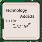Technology Addicts