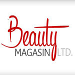 Beautymagasin