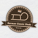 german-classic-sleds