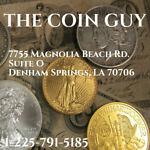The-Coin-Guy-Louisiana