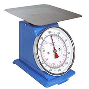 50kg Spring Weigh Scale