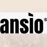 Ansio Ltd