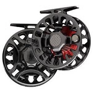 Ross F1 fly reel #3