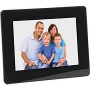 Alba Digital Photo Frame