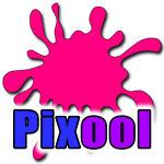 pixool