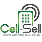 Cell-Sell
