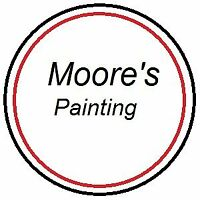 Moore's Painting