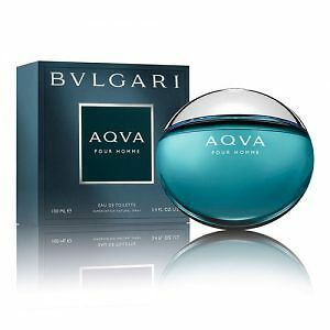Bvlgari Aqva 100ml for Men Windsor Region Ontario image 1