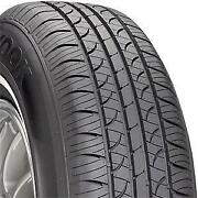 Hankook Optimo H724