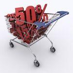 discount_den shop1