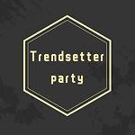 trendsetterparty