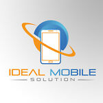 Ideal Mobile Solution