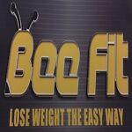 BeeFit Weight Loss Distributor