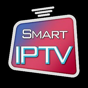 Activaciones Smart Tv, Apple Tv,  Tv Box Android, Mag 250/254