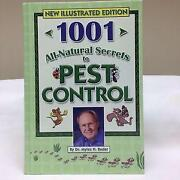 Dr Bader Pest