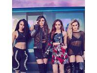 Little Mix Concert Tickets