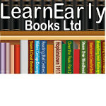 Learnearly Books