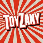 Toy Zany