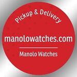 Manolo Watches-Jewelry-Electronics