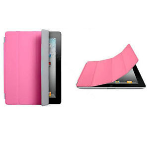 Front Flip cover for ipad 2,3,4 and mini Windsor Region Ontario image 2