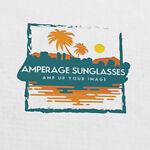 Amperage Sunglasses