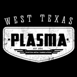 westtexasplasma