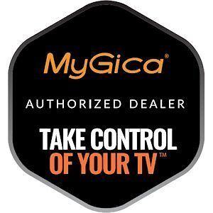 Android / Google TV !! M8S, MXQ, MYGICA, AVOV, WORLD TiVi, HD TV Windsor Region Ontario image 9