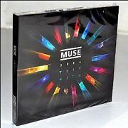 Muse CD