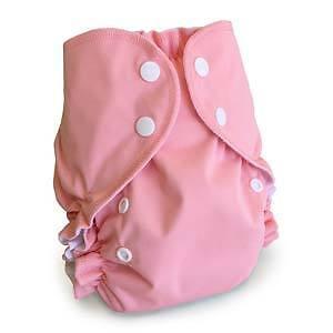 Super fashionable AMP Cloth Diaper Hemp Kit! Gatineau Ottawa / Gatineau Area image 10