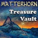 Matterhorn Treasure Vault