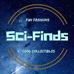 sci-finds