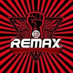 WOW_REMAX