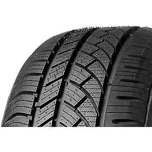 "17""16"" BRAND NEW ALL WEATHER TIRES. LOW PRICES!"