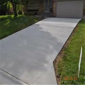 CALL APPROVED CONCRETE FOR A FREE ESTIMATE London Ontario image 6