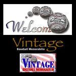 vintage-baseball
