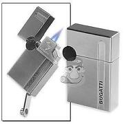 Dual Torch Lighter