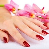 Wanted Nails Technician, Esthetician  in Mississauga spa