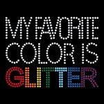 Glitter-Girlz