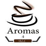 Aromas 4 All