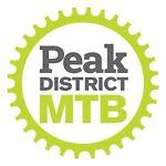 peakdistrictmtb