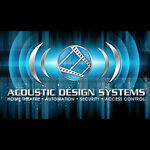 Acoustic Design A/V Electronics