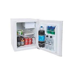 Fairline Small Counter Table Top Fridge Mini Bar L MFW - Small table top refrigerator