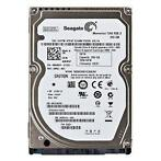 Hardeschijf HDD 500GB / 2,5 inch / 7200RPM / 16MB Buffer ...