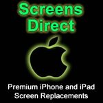 ScreensDirect
